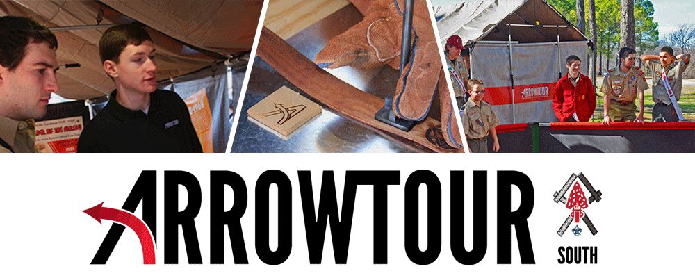 ArrowTour_South_Website_Banner