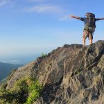 Hike-O-Thon Trip Details
